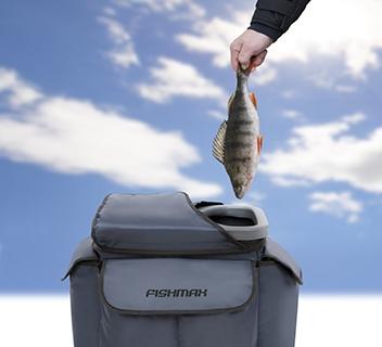 Fishmax kuvituskuva 352x320px